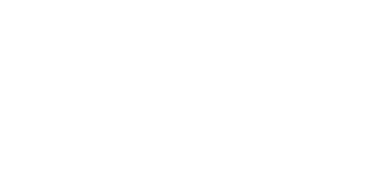 BIB-torch-1c-w-01